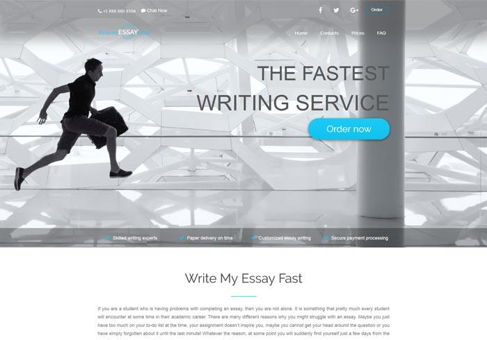 Writemyessaytoday.net preview